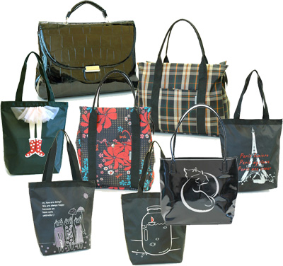 интернет-магазин сумок и. интернет-магазин сумок и аксессуаров.
